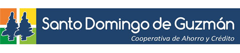 Cooperativa Santo Domingo de Guzmán