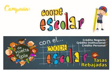 Coopeescolarlogo