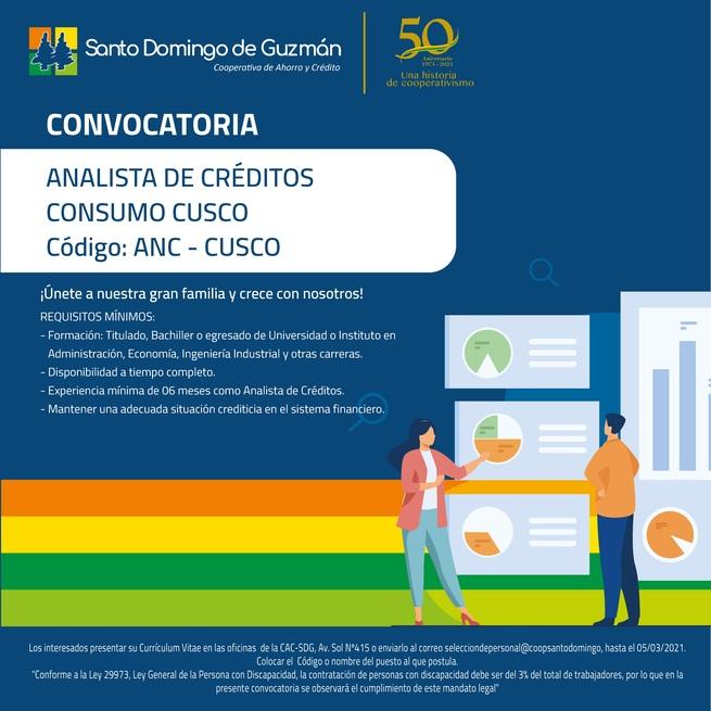 ANALISTAS-DE-CRÉDITO-CUSCO_nuevo